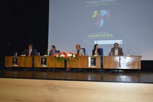 asc-amadora-16 (4)