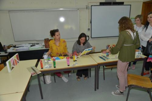 arte-edu-especial (117)